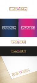 Logo & Huisstijl # 1106963 voor Jouw ontwerp op ons internationale gay lifestyle brand wedstrijd
