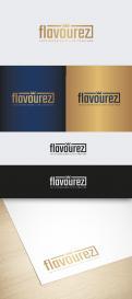 Logo & Huisstijl # 1105389 voor Jouw ontwerp op ons internationale gay lifestyle brand wedstrijd