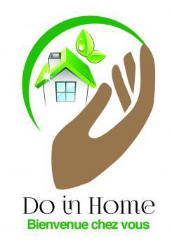 Logo et Identité  n°1135692