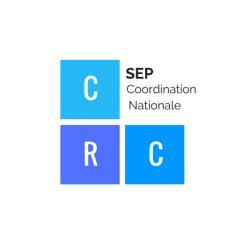 Logo et Identité  n°843612
