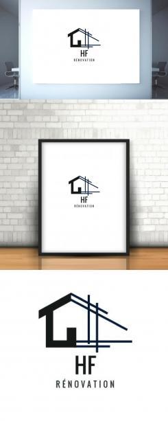 Logo et Identité  n°846436