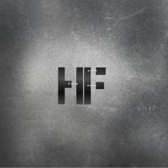 Logo et Identité  n°845343