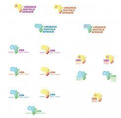 Logo et Identité  n°915414