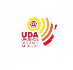 Logo et Identité  n°915477