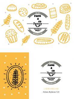 Logo et Identité  n°945911