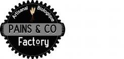 Logo et Identité  n°945828