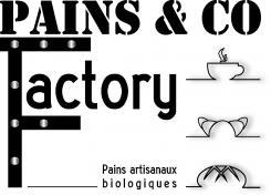 Logo et Identité  n°945894