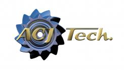 Logo et Identité  n°906198