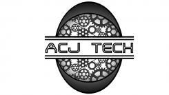 Logo et Identité  n°906302