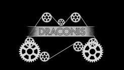 Logo et Identité  n°905913