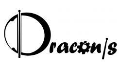 Logo et Identité  n°905619