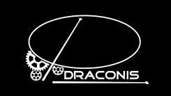 Logo et Identité  n°905620