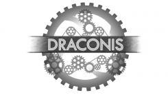 Logo et Identité  n°905932