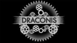 Logo et Identité  n°905933