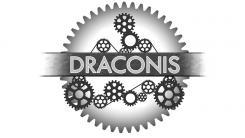 Logo et Identité  n°905934