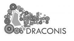 Logo et Identité  n°905854