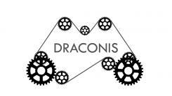 Logo et Identité  n°905858