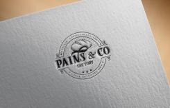 Logo et Identité  n°946815