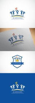 Logo et Identité  n°978937