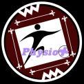 Logo et Identité  n°1038003