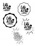 Logo et Identité  n°911430