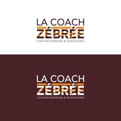 Logo et Identité  n°1167301