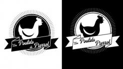 Logo et Identité  n°870281