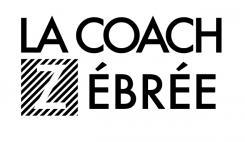 Logo et Identité  n°1172023