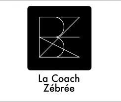 Logo et Identité  n°1172001