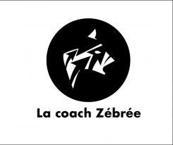 Logo et Identité  n°1172016