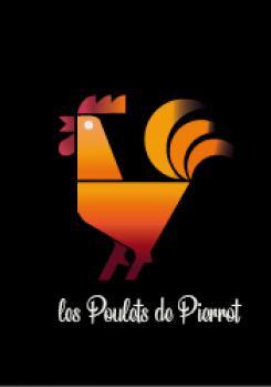 Logo et Identité  n°869916