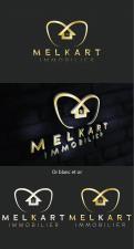 Logo et Identité  n°1034582