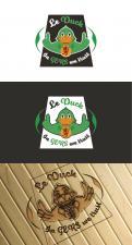 Logo et Identité  n°920220