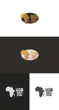 Logo et Identité  n°914302