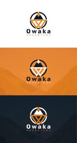 Logo et Identité  n°1149750