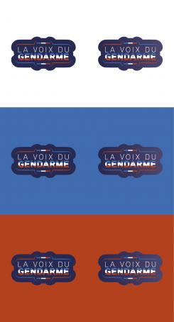 Logo et Identité  n°975399