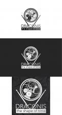 Logo et Identité  n°904375