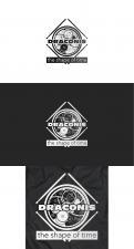 Logo et Identité  n°904779