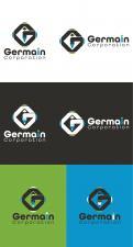 Logo et Identité  n°965171