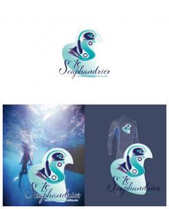 Logo et Identité  n°867060