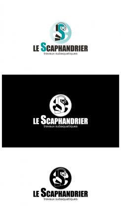 Logo et Identité  n°866058