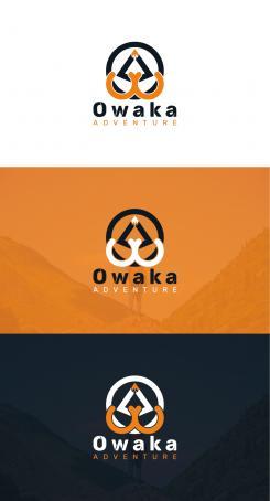 Logo et Identité  n°1149759