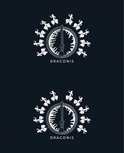 Logo et Identité  n°889735