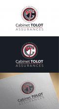 Logo et Identité  n°932472