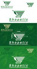 Logo et Identité  n°1184773