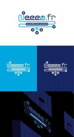 Logo et Identité  n°1196511