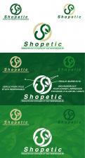 Logo et Identité  n°1184475
