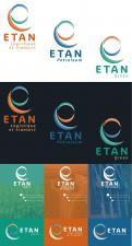 Logo et Identité  n°1010424