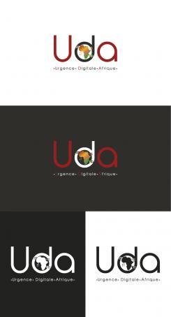 Logo et Identité  n°914320