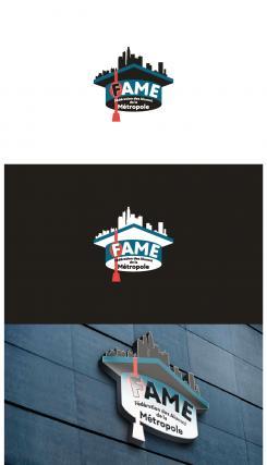 Logo et Identité  n°859347